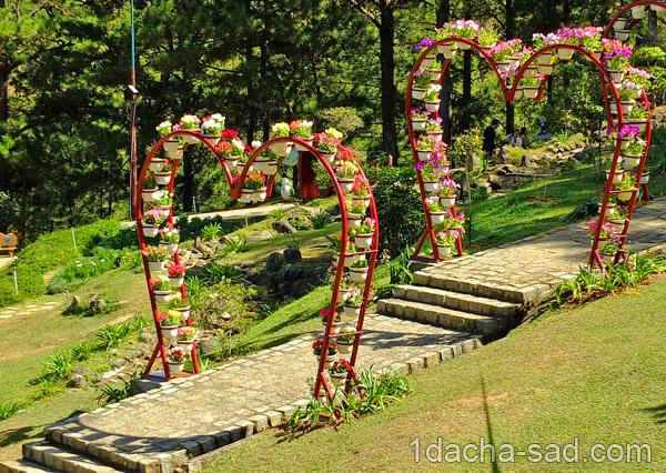 парк долина любви далат вьетнам (15)