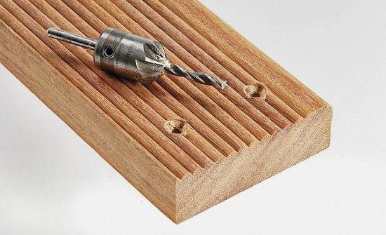 Козлы для распиловки дров своими руками - подготовка поперечных планок