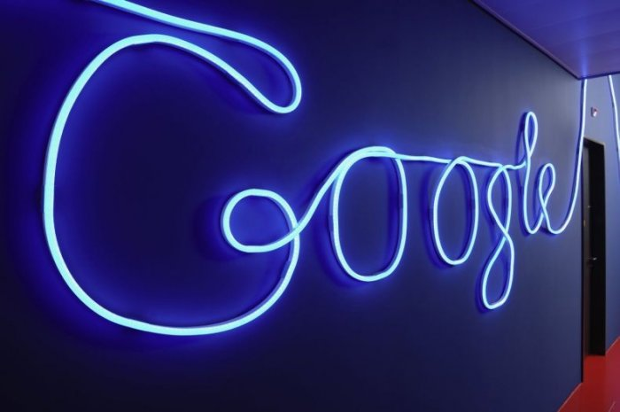google-office-pictures-14