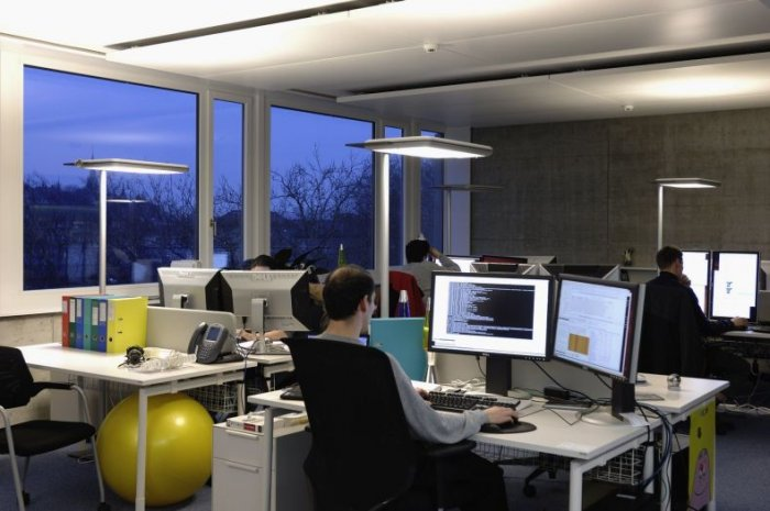 google-office-pictures-147