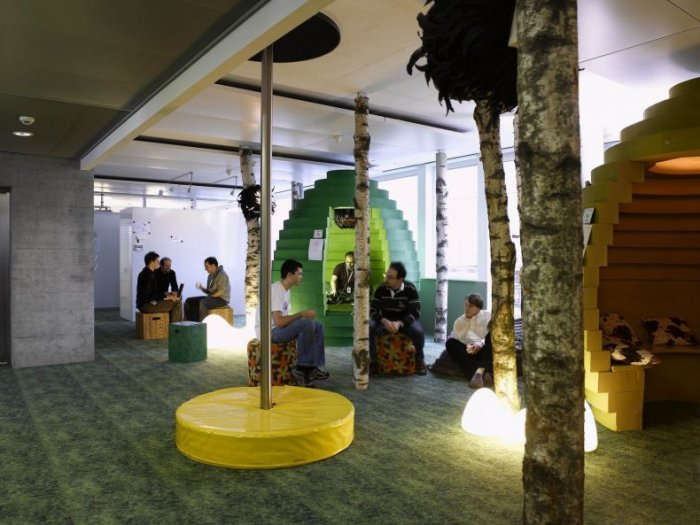 google-office-pictures-149