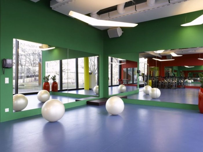 google-office-pictures-15