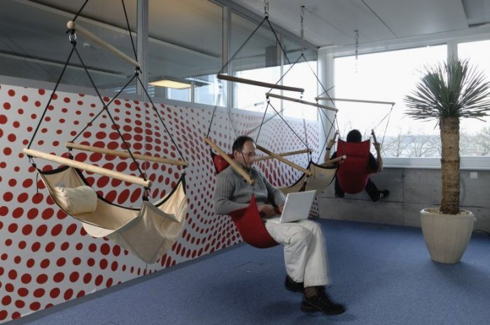google-office-pictures-44