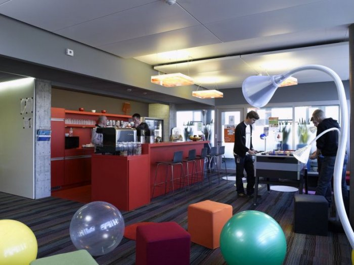 google-office-pictures-45