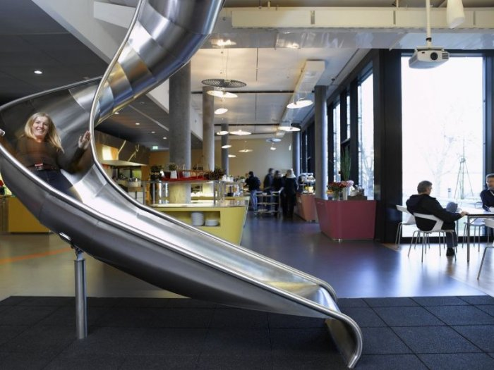 google-office-pictures-6