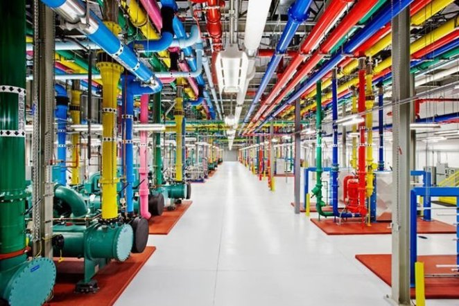 google-data-center-6