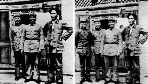 1936in-china-this-photo-with-mao-zedong-since-it-was-removed-according-to-ku-after-his-quarrel-with-chief.jpg