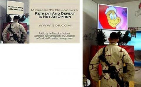 december-2005-again-political-advertising.jpg