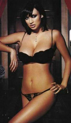 january-2006-indian-actress-khushbu.jpg