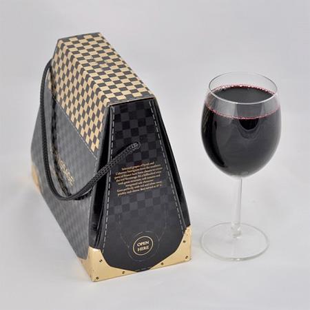 winehandbag06