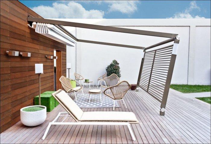 Excellent-terraces-4