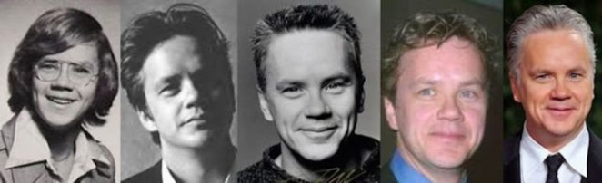 From youth to old celebrities-14