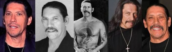 From youth to old celebrities-15