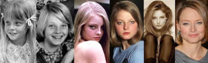 From youth to old celebrities-8