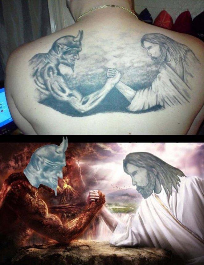 Fun-with-unsuccessful-tattoo-13