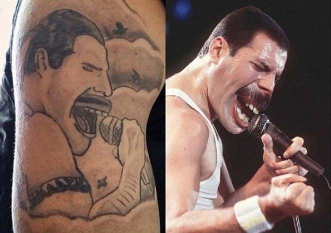Fun-with-unsuccessful-tattoo-17