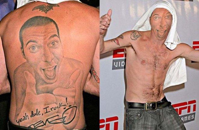 Fun-with-unsuccessful-tattoo-24