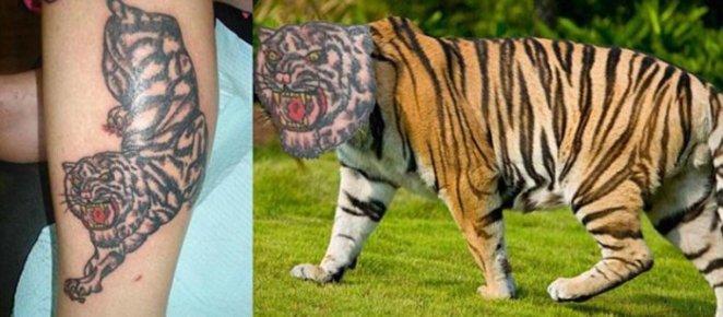 Fun-with-unsuccessful-tattoo-8