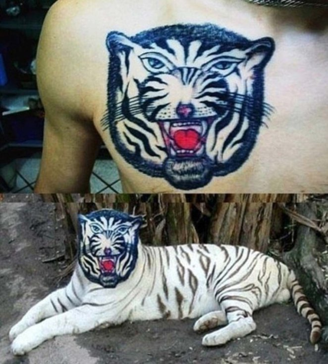 Fun-with-unsuccessful-tattoo-9