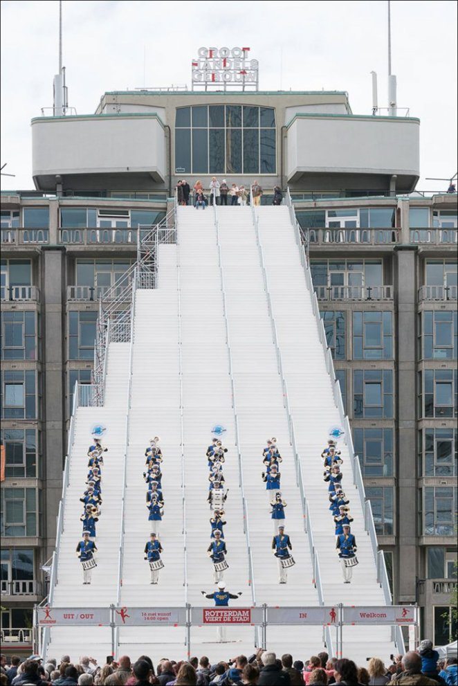 Unusual-stairs-in-Rotterdam-6