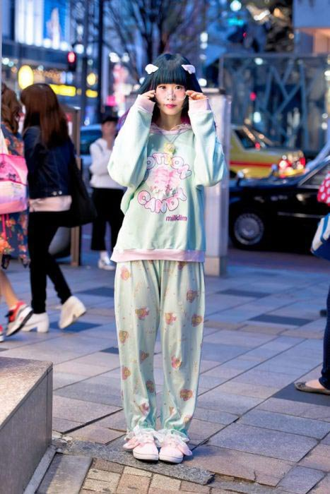 Youth-fashion-in-Japan-10