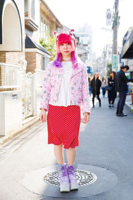 Youth-fashion-in-Japan-13