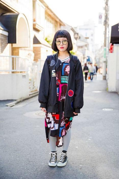 Youth-fashion-in-Japan-14