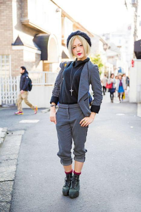 Youth-fashion-in-Japan-16