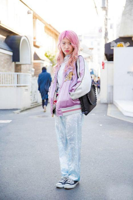 Youth-fashion-in-Japan-20