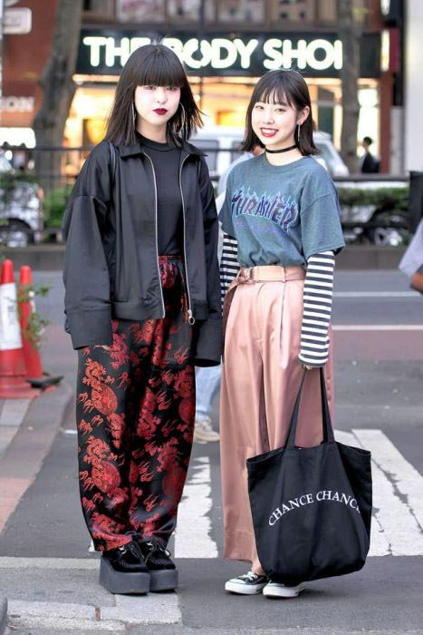 Youth-fashion-in-Japan-4