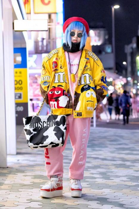 Youth-fashion-in-Japan-6