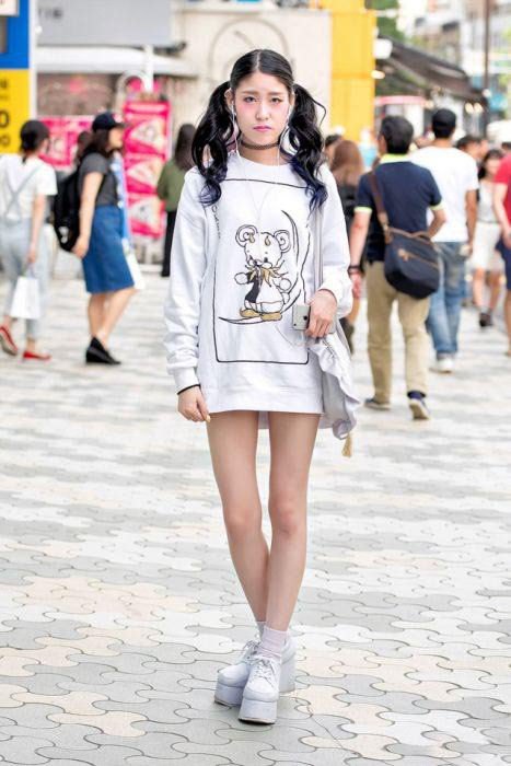 Youth-fashion-in-Japan-8