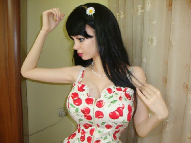 another-real-barbie-doll-13
