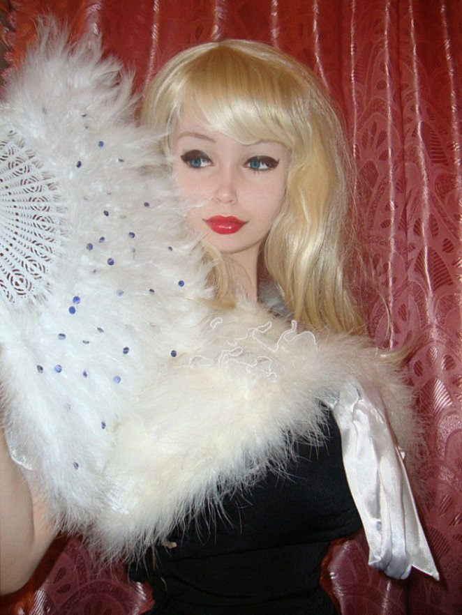 another-real-barbie-doll-9