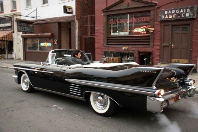 classic-american-cars-120