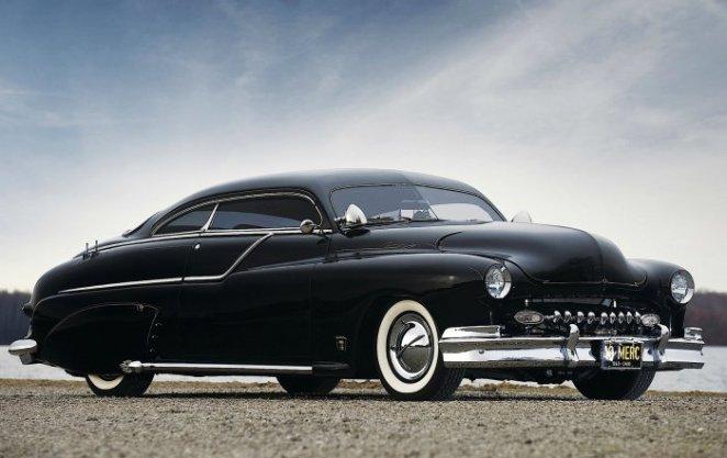 classic-american-cars-5