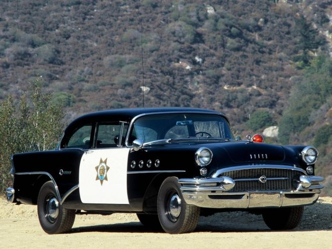classic-american-cars-6