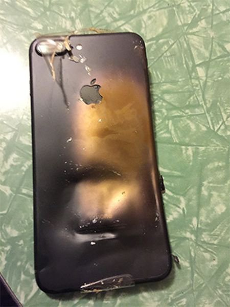 iphone-7-exploded-3