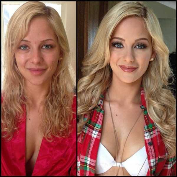 make-up-and-without-make-up-17