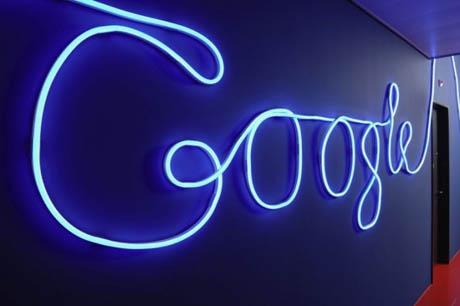 ofis_google_v_cjurikhe_50_foto_14.jpg