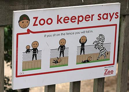 zoosigns10jb3.jpg