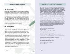 ALU Pamphet1_06