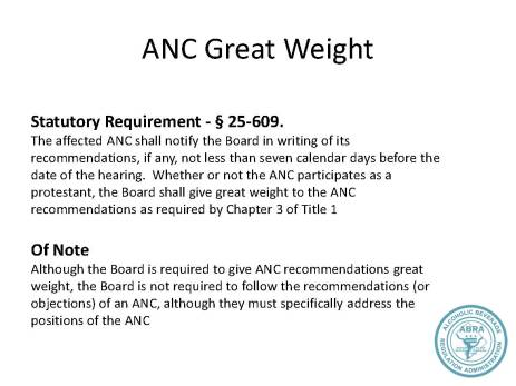 ANC 2013 Training III_Page_25