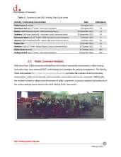DDOT ParkingActionAgenda 2013_Page_10
