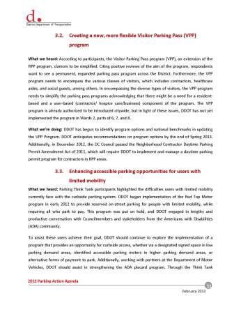 DDOT ParkingActionAgenda 2013_Page_12