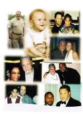 The Life and Legacy of Mark Dixon_Page_05