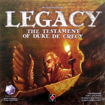 https://1dd4.wordpress.com/2014/01/28/legacy-the-testament-of-duke-de-crecy/