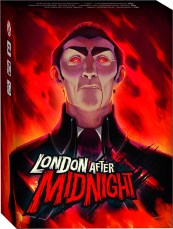https://1dd4.wordpress.com/2015/06/16/london-after-midnight/
