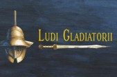 https://1dd4.wordpress.com/2015/09/15/ludi-gladiatorii/