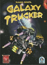 https://1dd4.wordpress.com/2014/07/15/galaxy-trucker-resena/